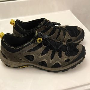 Merrell Sandals Outdoor Hiking Shoes